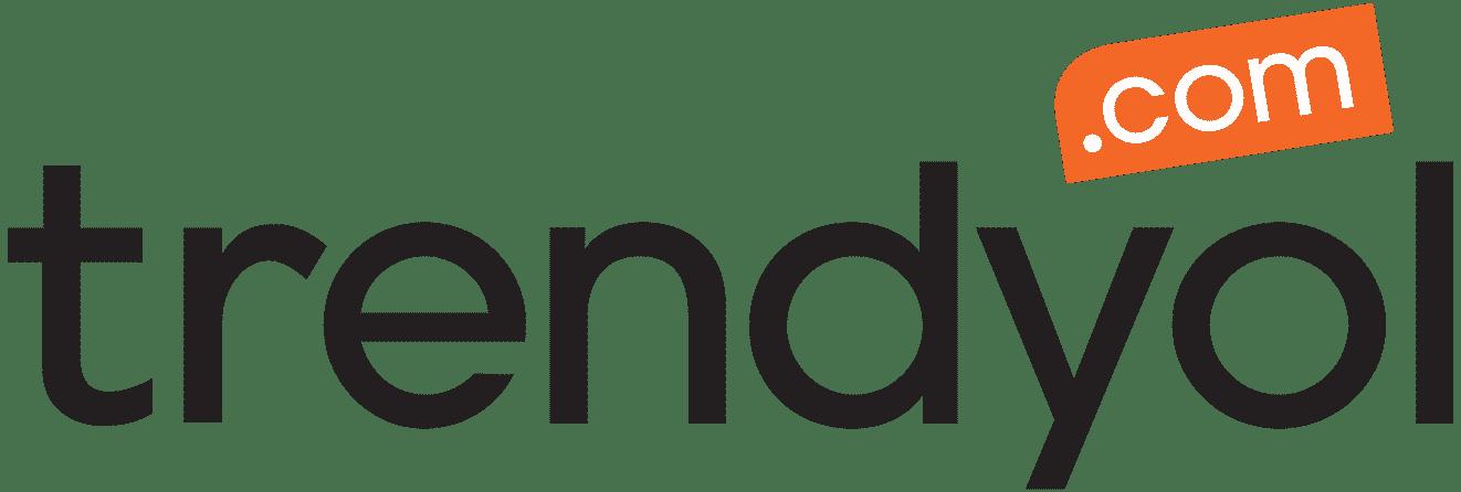 AldımGeldi Trendyol Mağazası Logo